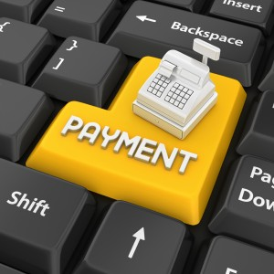 Payment-300x300